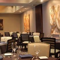 photo of masraff's restaurant