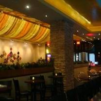 photo of spice xing restaurant