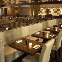 photo of kome fine japanese cuisine restaurant