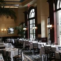foto de restaurante bouchon at the venetian