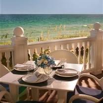 photo of ocean2000 restaurant