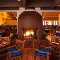 photo of adobe grill restaurant