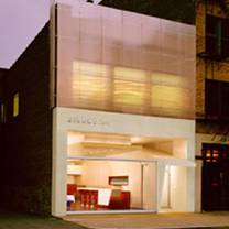 photo of blackbird restaurant