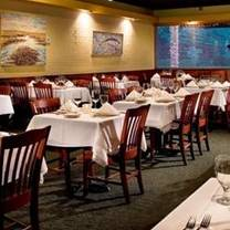photo of aspen grille restaurant
