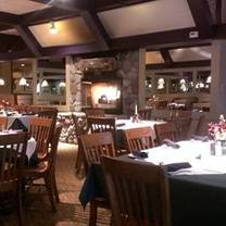 photo of rocky's of northville restaurant