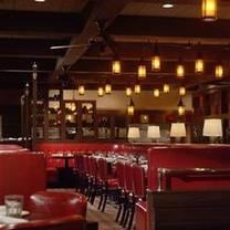 foto von max's tavern restaurant