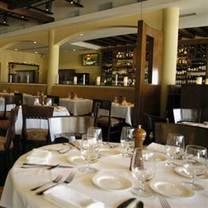 photo of timo restaurant & bar restaurant