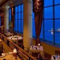 photo of republic of texas bar & grill restaurant