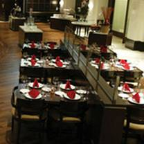photo of red & white wine bistro restaurant