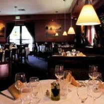 photo of ristorante mamma gina restaurant
