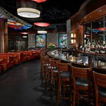photo of city cellar wine bar & grill - west palm beach restaurant