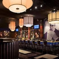 foto von the standard restaurant & lounge restaurant
