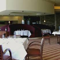 photo of bistecca restaurant
