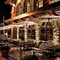 photo of boulevard five72 restaurant