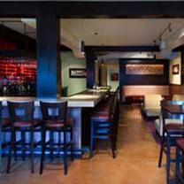 photo of 1515 restaurant & lounge restaurant