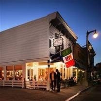 photo of angelino restaurant restaurant