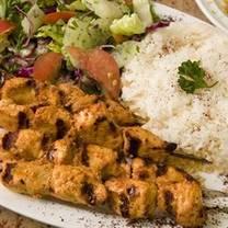foto von galata bistro restaurant