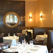photo of marino ristorante restaurant