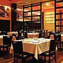 photo of spigola ristorante vino e cucina restaurant