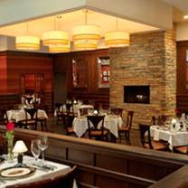 photo of porter's steakhouse - collinsville restaurant