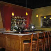 photo of max's bistro & bar restaurant