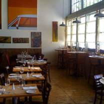 photo of central market restaurant