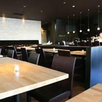 photo of plan b - arden town restaurant