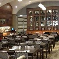 photo of lebanese taverna - washington dc restaurant