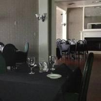 photo of ciao by villaggio restaurant