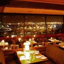 photo of stanley & seafort's restaurant