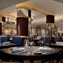 photo of scarpetta - fontainebleau miami beach restaurant