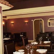 photo of ottavio restaurant