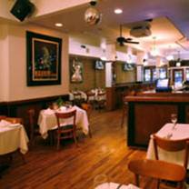photo of viaggio ristorante and lounge restaurant