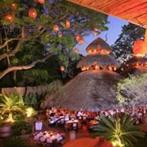 photo of santo coyote restaurant