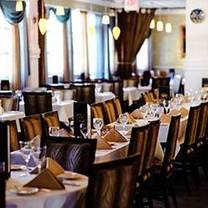 photo of tarim global cuisine restaurant