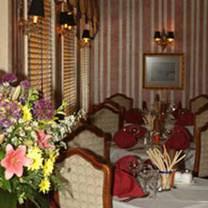 foto von ristorante bonaroti restaurant