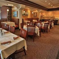 photo of chicago curry house (indian and nepalese restaurant) restaurant