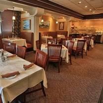 foto von chicago curry house (indian and nepalese restaurant) restaurant