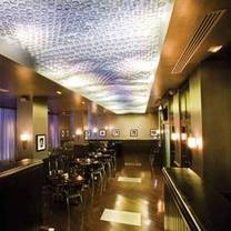 photo of shula's 347 grill - hotel duval tallahassee restaurant