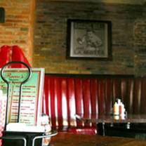 rocco's tavernのプロフィール画像