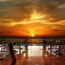photo of la costanera restaurant