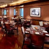 photo of 1913 restaurant restaurant