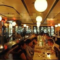 photo of aquitaine dedham at legacy place restaurant