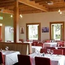 joe's restaurant - permanently closedのプロフィール画像