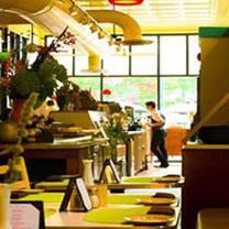 photo of farmbloomington restaurant
