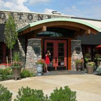 photo of redstone american grill - plymouth meeting restaurant