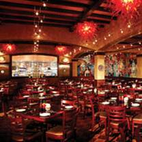 photo of grotto las vegas restaurant