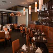 photo of chima steakhouse - tysons corner restaurant