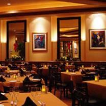 foto de restaurante gaetano's ristorante