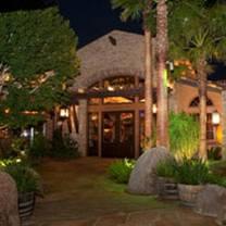 photo of jackalope ranch restaurant